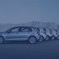Sagrini vendita auto nuove 2
