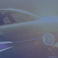 Sagrini vendita auto nuove 4