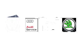 Logo-Sagrini-marchi-4b
